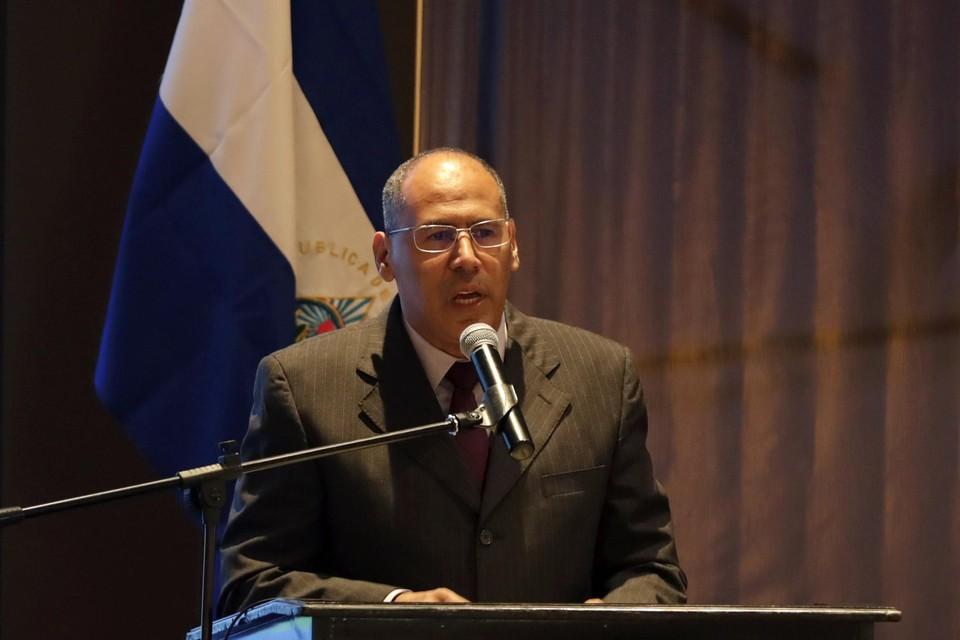 José Peraza is al de 29ste opposant die voor de verkiezingen is gearresteerd.