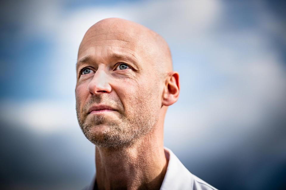 Geert Meyfroidt
