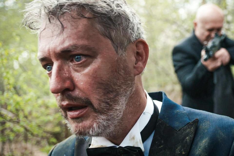 In de finale van 'Familie' werd Lars De Wulf (Kürt Rogiers) ontvoerd. Hoe het met hem afloopt, komen we te weten in het nieuwe seizoen.