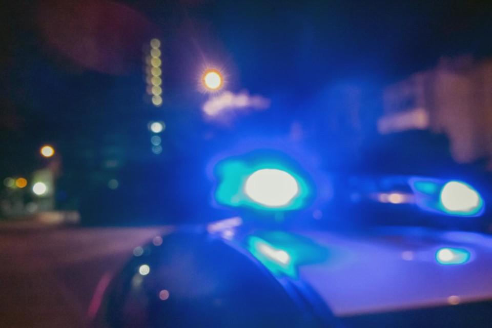 Dode en meerdere gewonden bij ongeval in Eigenbrakel (themabeeld)