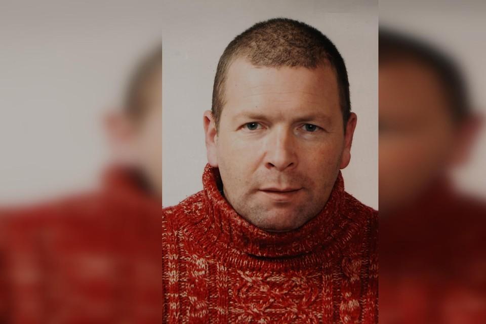 Peter Dick werd in 2013 dood aangetroffen in zijn auto. De nacht voordien had cafébaas Werner S. hem daarin gelegd.