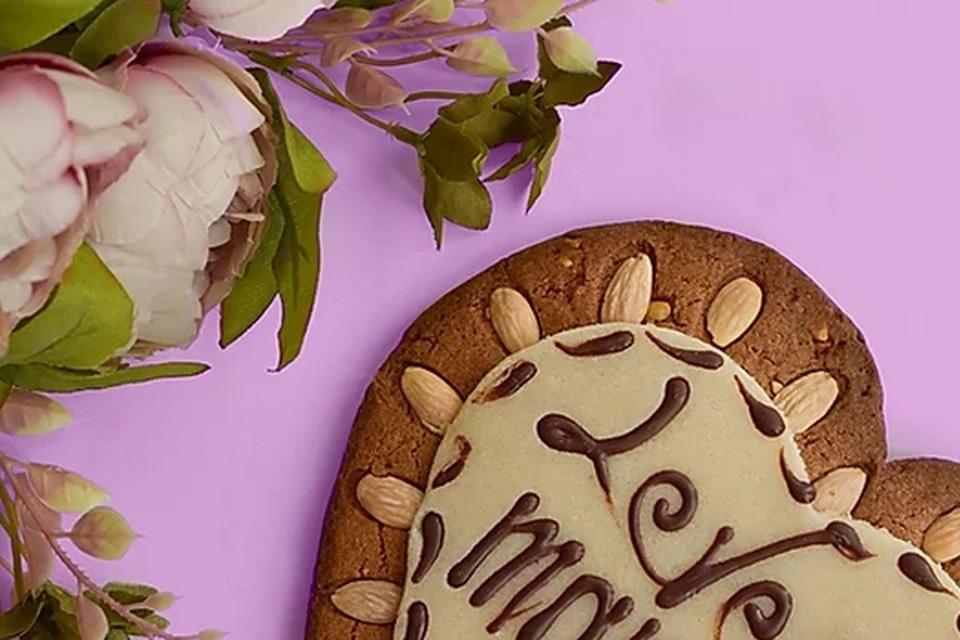 <P>Moederdag speculaas - 55 euro (ook kleinere koekjes beschikbaar) - www.philipsbiscuits.online</P>