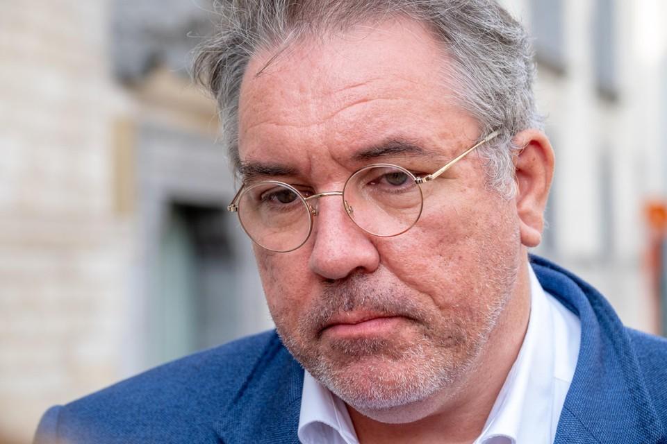 Advocaat Michael Verstraeten bevestigde dat Willem Engel in beroep gaat tegen de onbevoegdverklaring van de rechtbank inzake de eerste rechtstreekse dagvaarding.