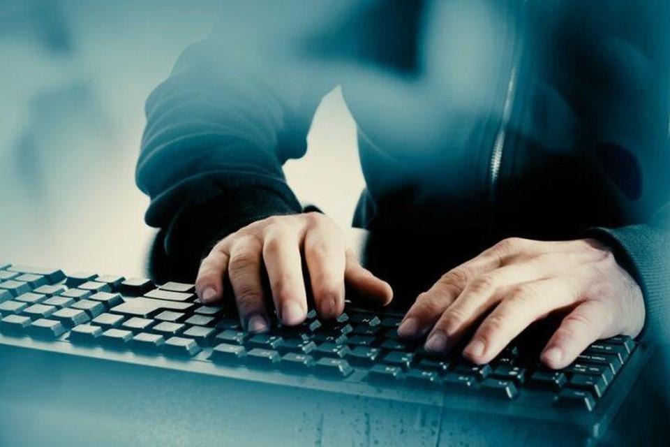 De politie van Geel-Laakdal-Meerhout krijgt gemiddeld één melding over cybercriminaliteit per dag. Dat is minder dan vorig jaar.