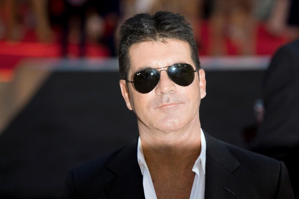 Na 17 jaar zet Simon Cowell een punt achter 'The X factor'.